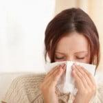 インフルエンザの感染を防ぐ、知っておきたい予防法