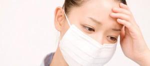 インフルエンザ10