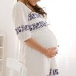 インフルエンザの予防接種、妊娠初期に影響はあるのか