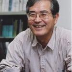 戸塚洋二氏が亡くなる直前まで書いた闘病記のブログがスゴイ!