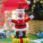 クリスマス会で子供が喜ぶ料理と出し物は?手作り工作やゲームまとめ!