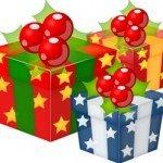 【クリスマスプレゼント2015】子どもが喜ぶ人気DVD(女の子)