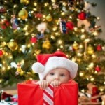 【クリスマスプレゼント2015】子どもが喜ぶ人気DVD(男の子)