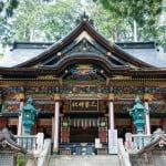 2016年関東の初詣は遠出してパワースポットへ!金運と仕事運をアップ♪
