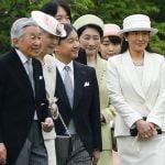 春の園遊会(2019)の日程や招待者は?天皇陛下退位で中止なのか気になる!