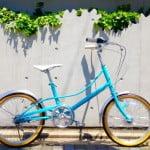 自転車の紫外線対策グッズで通学通勤の日焼け防止する方法