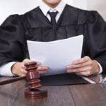 執行猶予とはどんな意味?前科や懲役を合わせわかりやすく解説