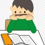 夏休みの自由研究に!簡単工作や読書感想文のコツを紹介【低学年向け】