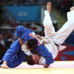 リオオリンピック【柔道】試合と放送日程時間まとめ!注目選手と結果