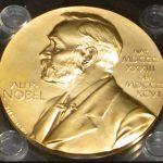 松村保広がノーベル賞候補に!受賞の可能性と経歴や出身大学は?