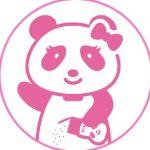 国際窃盗団ピンクパンダの正体と手口と盗まれた宝石とは?