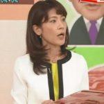 岩田明子(NHK美人解説委員)が文芸春秋で安倍首相を猛烈批判した内容と理由は?