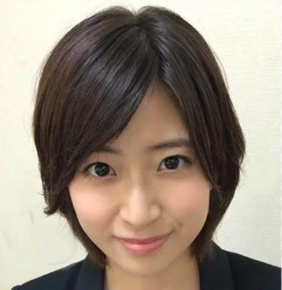 南沢奈央の年齢と本名は?身長は若林より低い?出身大学と過去の出演作品が気になる! \u2013 *くうにゃん*の気になる日常