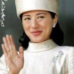 雅子さまの学歴と経歴や留学したハーバード大学での成績は?英語ができない噂は本当?