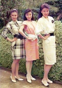 花田景子の若い頃(フジテレビ時代)が美人すぎ!娘の学校や顔画像も気になる!