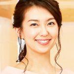 和久田麻由子(NHKアナ)の2019年の休みは新婚旅行?結婚相手の経歴・職業がフライデーで判明!