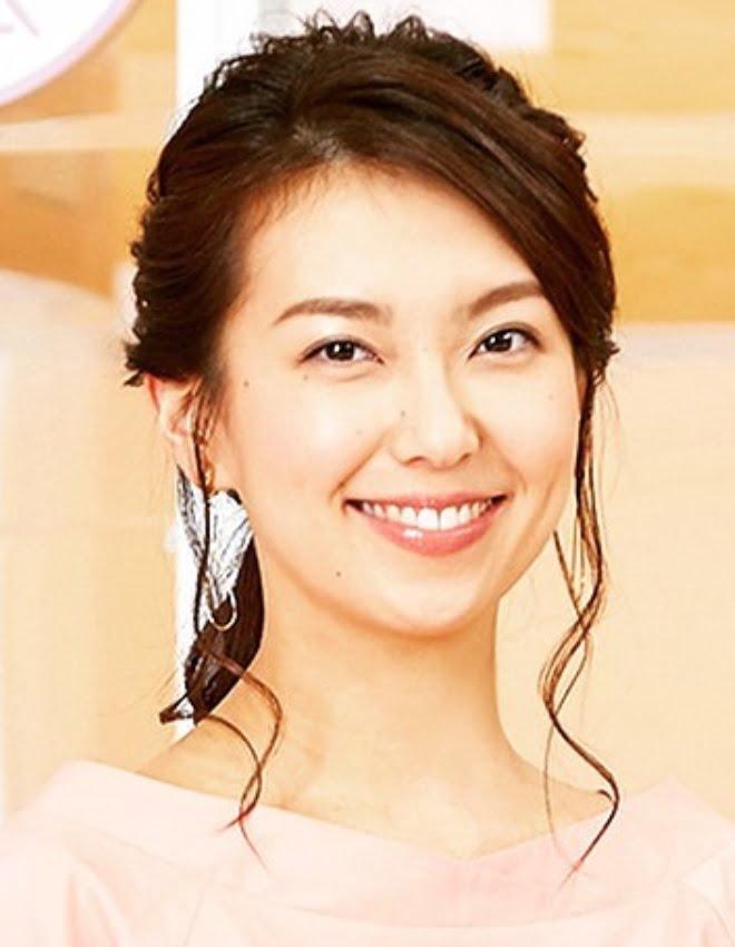わく だ 麻由子 休み NHKの「夜の顔」 和久田麻由子アナの「局内評価」と「素顔」のギャップ