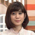 合原明子(NHKアナ)の年齢・身長や出身大学は?結婚した旦那の職業も気になる!